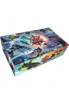 Star Realms: Universal Storage Box