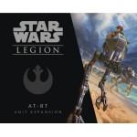 Preorder - Star Wars: Legion – AT-RT Unit Expansion [Q1 2018]
