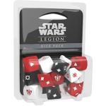 Preorder - Star Wars: Legion Dice Pack [Q1 2018]