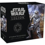 Preorder - Star Wars: Legion – Stormtroopers Unit Expansion [Q1 2018]