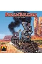 SteamRollers (EN)