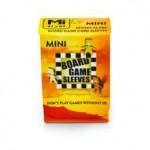 Arcane Tinmen Non-Glare Sleeves - Mini - 41x63mm