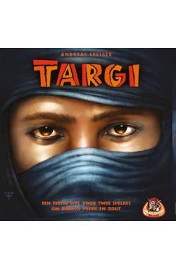Targi (NL)