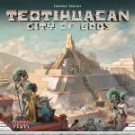 Teotihuacan: City of Gods (EN)