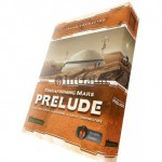 Preorder - Terraforming Mars: Prelude [NL] [verwacht augustus 2018]