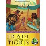 Preorder - Trade on the Tigris [verwacht oktober 2018]