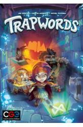 Trapwords [EN]