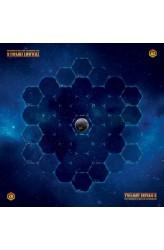 Twilight Imperium (4th Edition) - Playmat