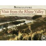 Preorder: Viticulture - Visit from the Rhine Valley (verwacht juni 2018)