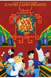 Wok Star (3rd Edition)