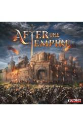 After The Empire [Retail Versie]