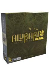 Preorder - Alubari (Juni 2019)