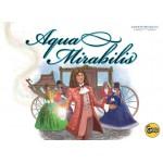 Aqua Mirabilis