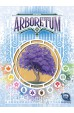 Arboretum [Deluxe Edition]