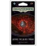 Arkham Horror: The Card Game – Before the Black Throne: Mythos Pack
