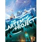 The Artemis Project