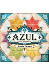Preorder - Azul: Summer Pavillion (verwacht november 2019)