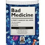 Bad Medicine - 2nd Edition