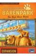 Bärenpark: The Bad News Bears (EN)