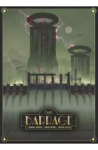 Barrage (retail versie)