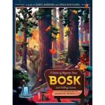 Preorder - Bosk (verwacht juli 2019)