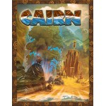 Preorder - Cairn (verwacht november 2019)