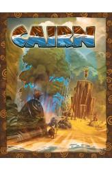 Preorder - Cairn (verwacht juni 2019)
