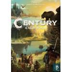 Century: een nieuwe wereld [NL]