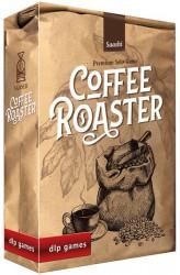 Preorder - Coffee Roaster (verwacht november 2019)