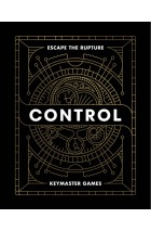 Control (Second Edition)