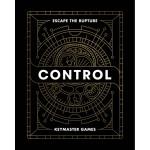 Control (Second Edition)