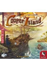 Cooper Island (DU)