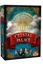 Crystal Palace [NL]