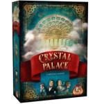 Preorder - Crystal Palace [NL] [verwacht half oktober 2019]