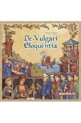 De Vulgari Eloquentia: Deluxe Kickstarter Edition