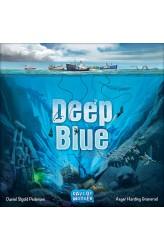 Preorder -  Deep Blue [verwacht september 2019]