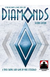 Diamonds (2019 Edition)