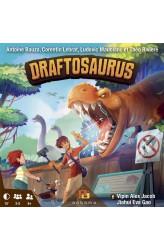 Draftosaurus (EN)