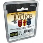 The Duke: Reinforcements – Gunpowder Uprising