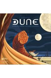 Preorder - Dune (verwacht december 2019)
