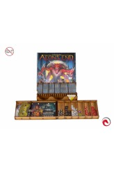 e-Raptor Insert Aeon's End (2nd Edition)