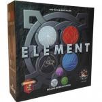 Element: Silver