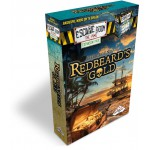 Escape Room: The Game – The Legend of Redbeard's Gold