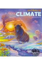 Evolution: Climate - Conversion Kit