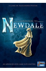 Preorder - Expedition to Newdale [verwacht Essen 2019]