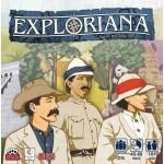Exploriana