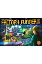 Factory Funner