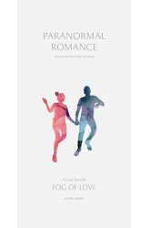 Fog of Love: Paranormal Romance