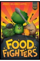 Foodfighters