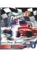 Formula D: Circuits 5 – New Jersey and Sotchi